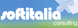 SoftItalia Consulting